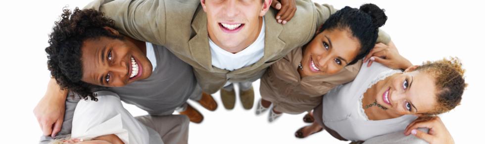 Christian Mentoring Association